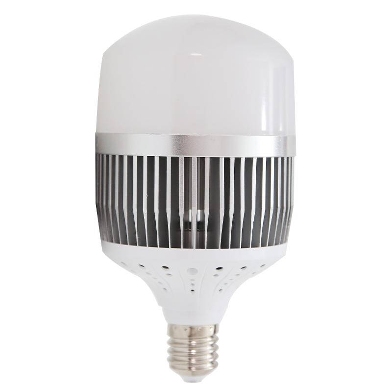 LED节能灯 200W