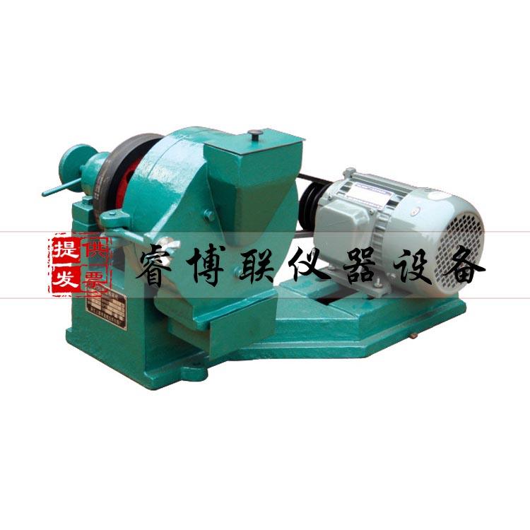 水泥熟料研磨机