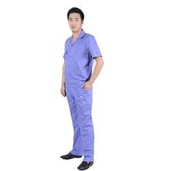 工作服 工作服定做 上海工作服定做 定做工作服