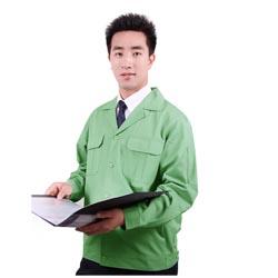 工作服 工作服定做 北京工作服定做 定做工作服厂家