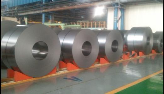 轧硬成品期货(0.3mm-3.0mm,7-15天交货期)