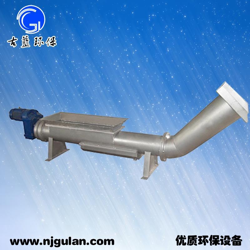 尾货清仓压滤机LYZ219/11 古蓝过滤机多种y型压榨机 厂家促销