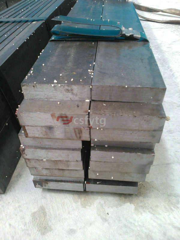 现货供应Q235B热轧扁钢