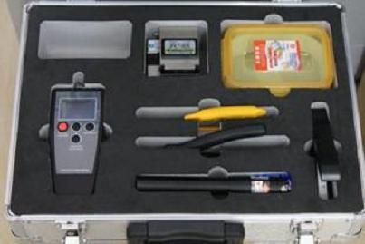 FTTH工 具 包