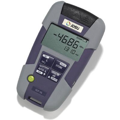 OLP-34/OLP-35/OLP-38光功率计