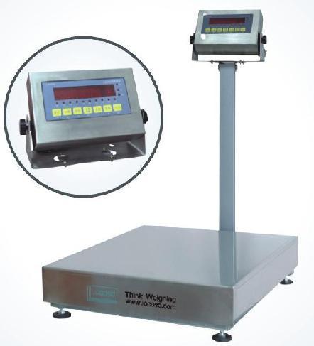 LP7611电子台秤